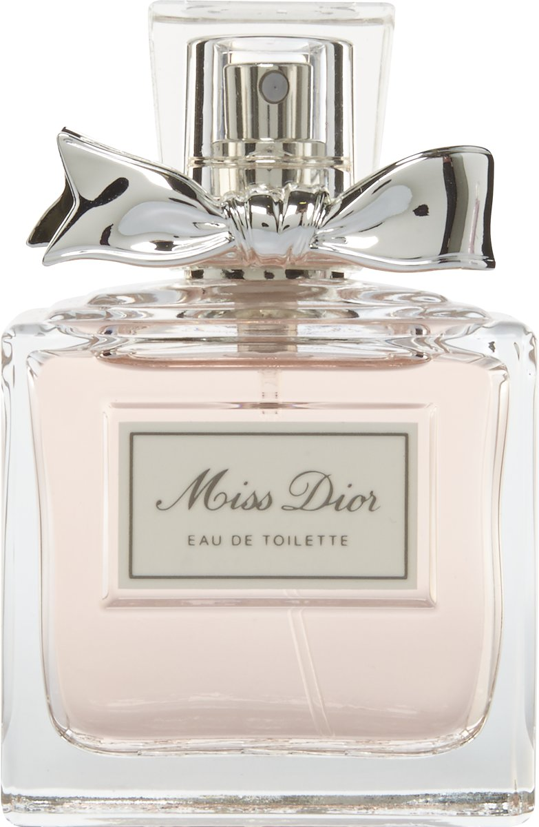 Miss Dior 50 ml - Eau de toilette - for Women