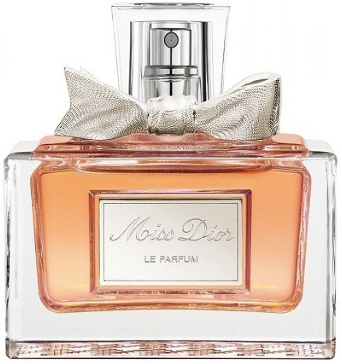 Miss Dior Le Parfum 75 ml - Eau de parfum - for Women