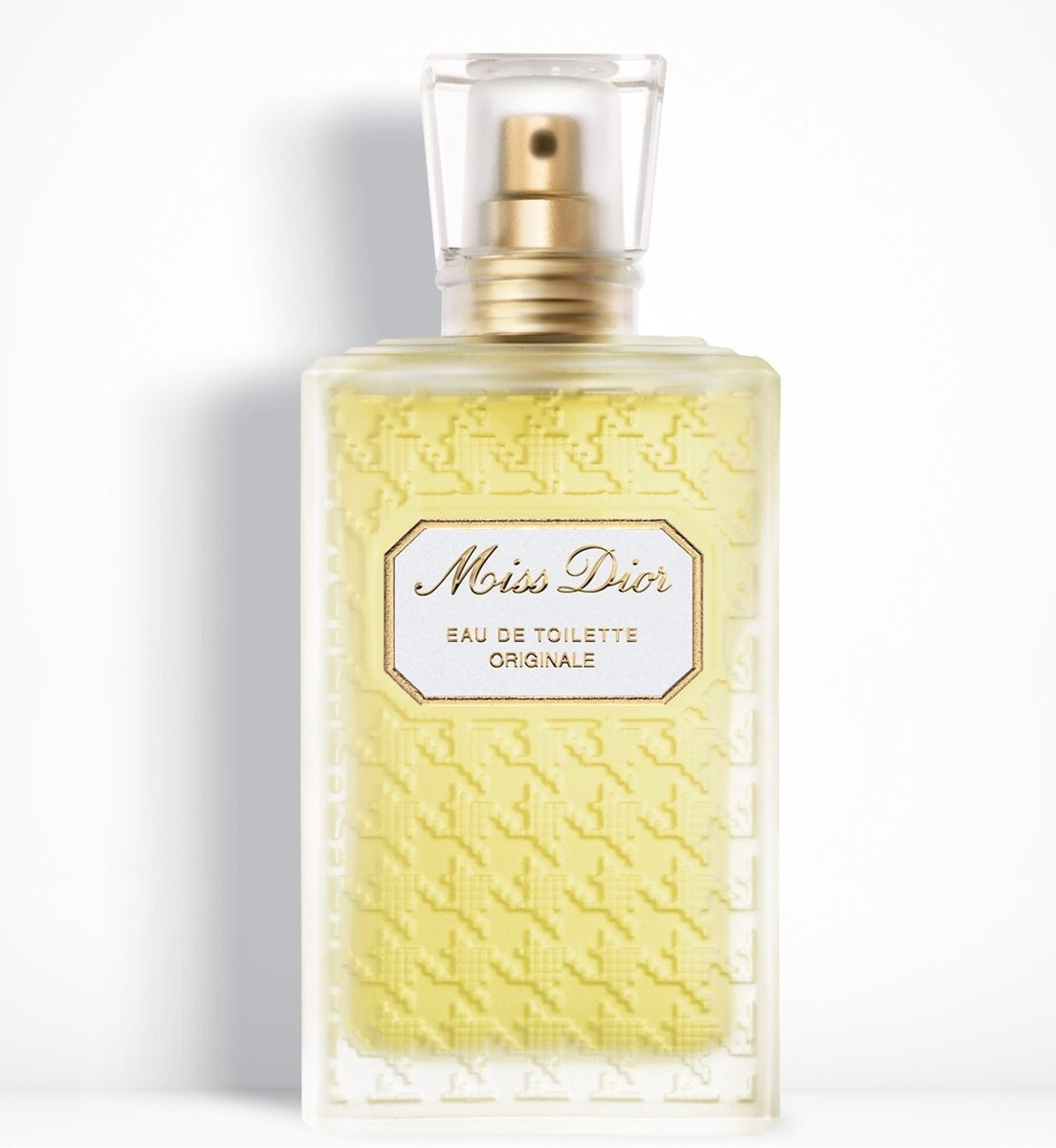 Miss Dior Originale - 50 ml - Eau de Toilette
