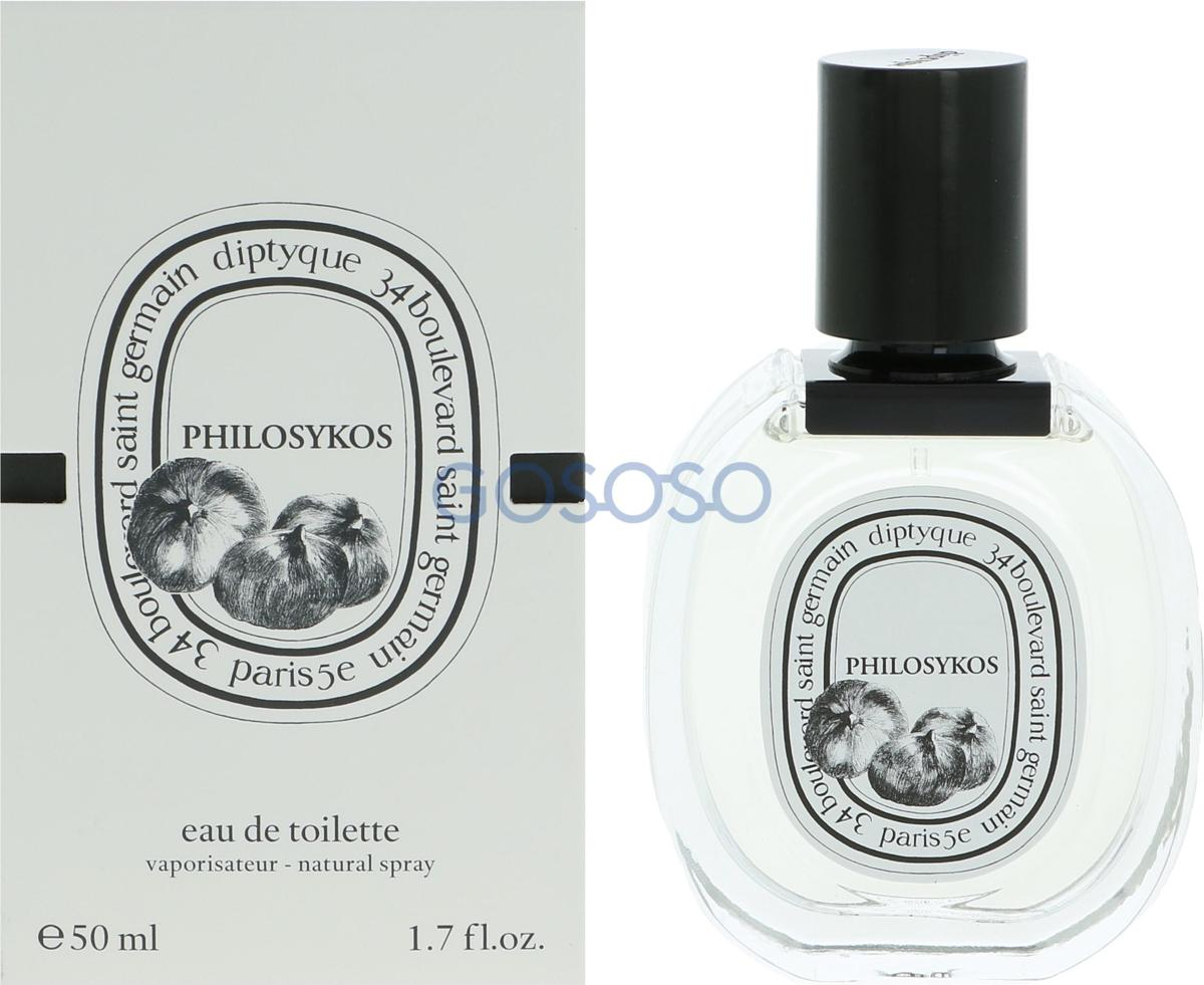 Diptyque Philosykos Edt Spray 50ml