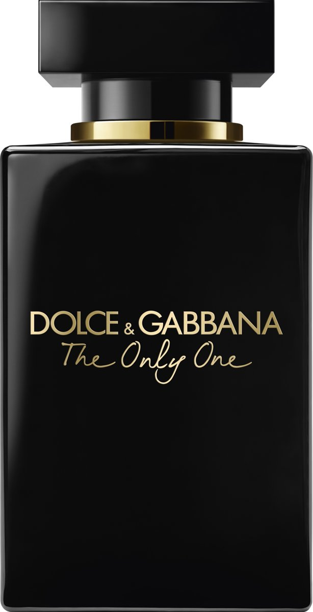 Dolce&Gabbana - The Only One - 50 ml - Eau de Parfum Intense