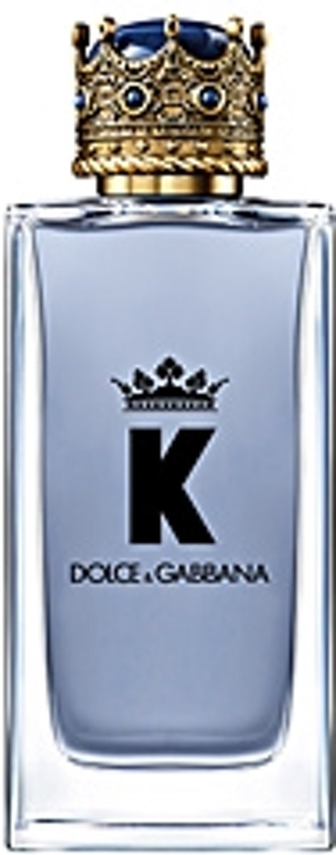 Dolce & Gabbana K BY DOLCE&GABBANA edt spray 150 ml