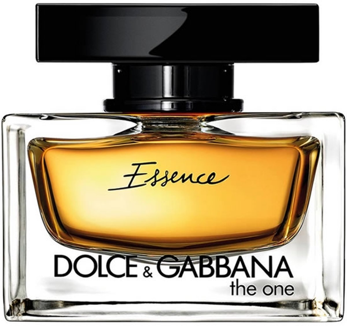 MULTI BUNDEL 3 stuks Dolce And Gabbana The One Essence Eau De Perfume Spray 40ml