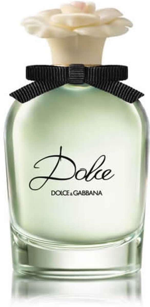 MULTI BUNDEL 3 stuks Dolce and Gabbana Dolce Eau De Perfume Spray 50ml
