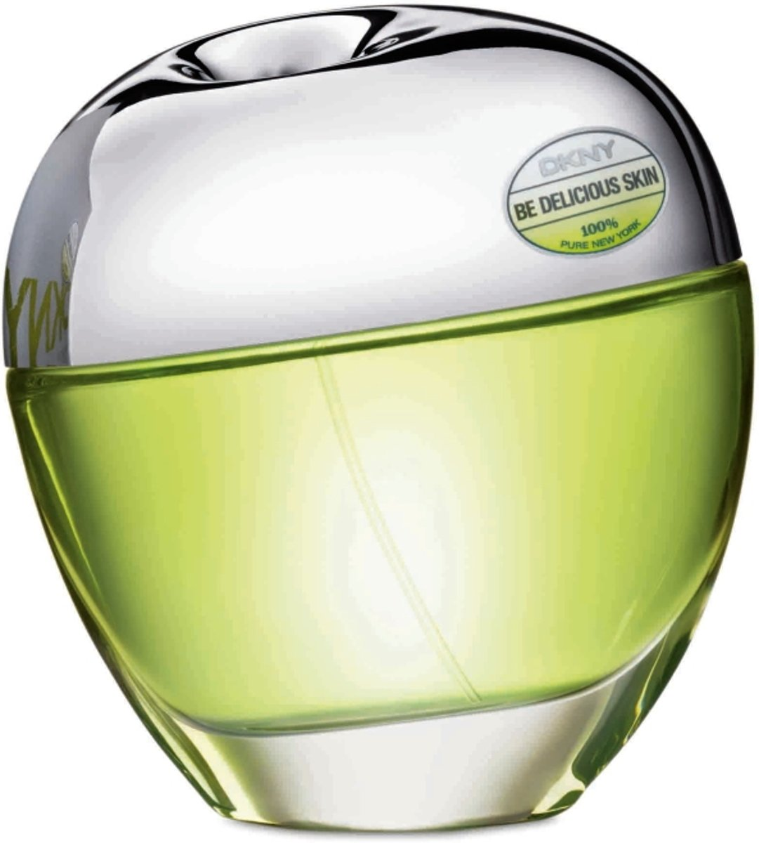 DKNY BE DELICIOUS SKIN - 50ML - Eau de toilette