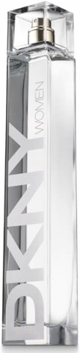 MULTI BUNDEL 2 stuks Donna Karan Dkny Energizing Eau De Toilette Spray 50ml