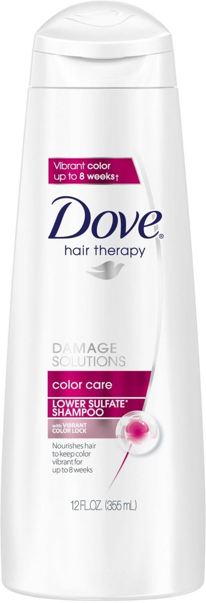 Dove Conditioner - Colorcare 200ml