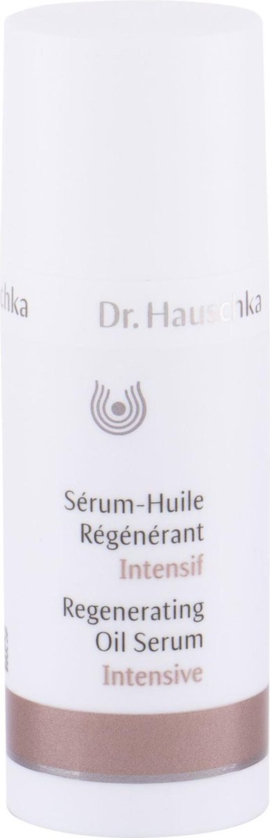 Dr. Hauschka For Women