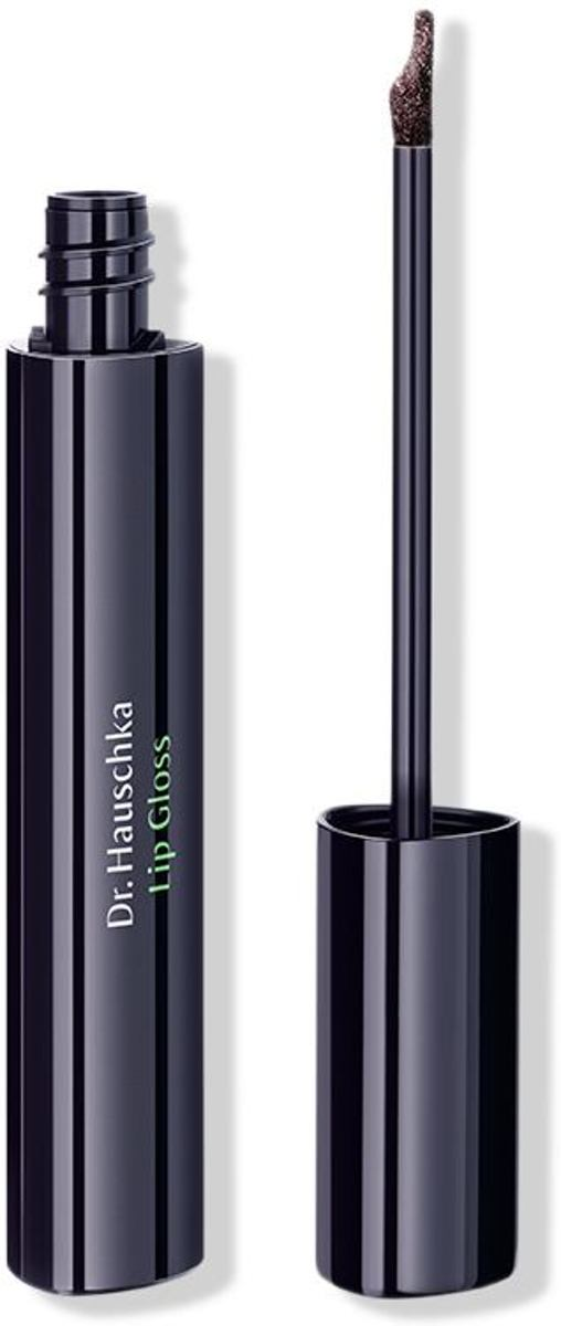 Dr. Hauschka Lip Gloss 4,5ml