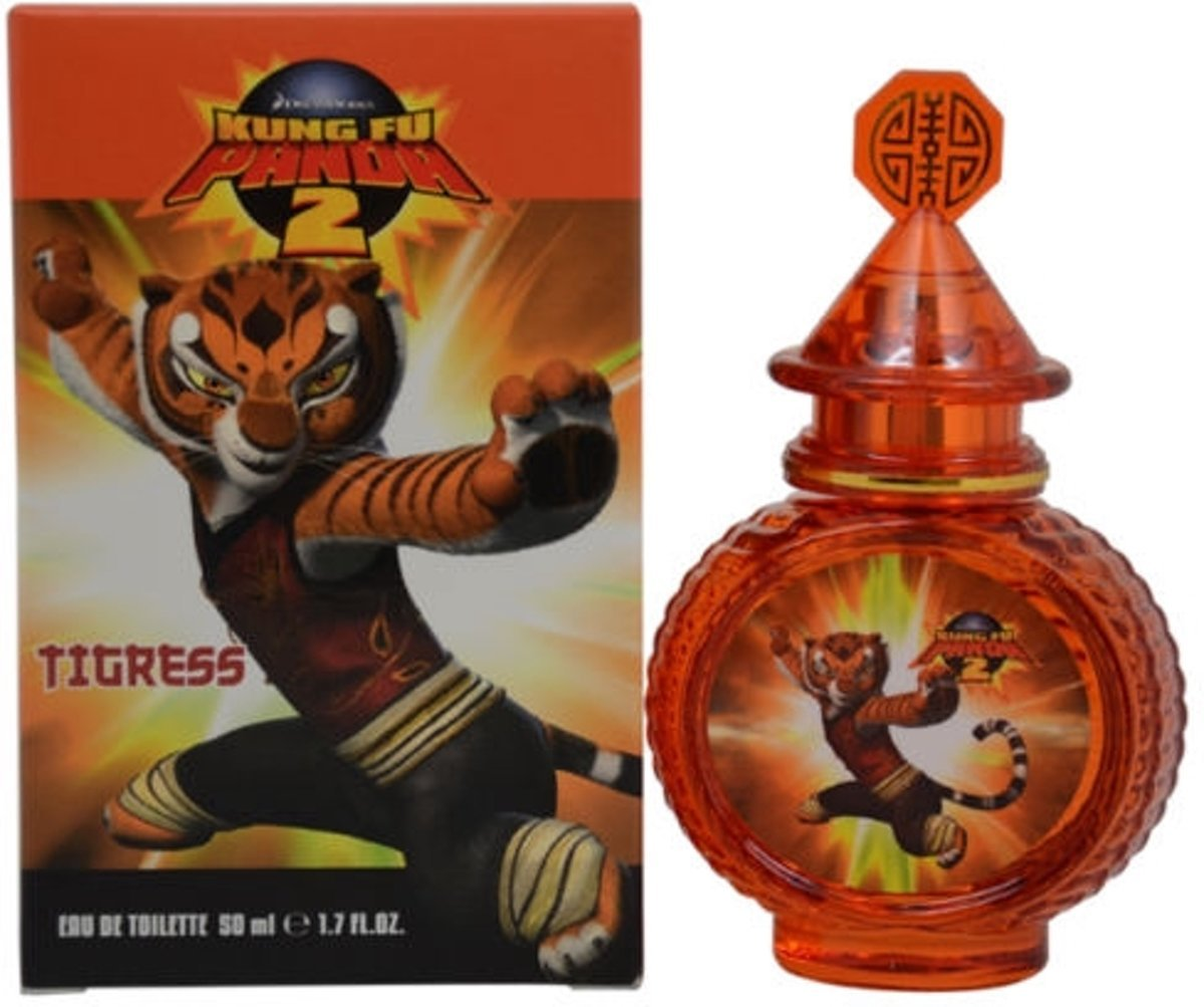 DREAMWORKS DREAM - 50ML - Eau de toilette