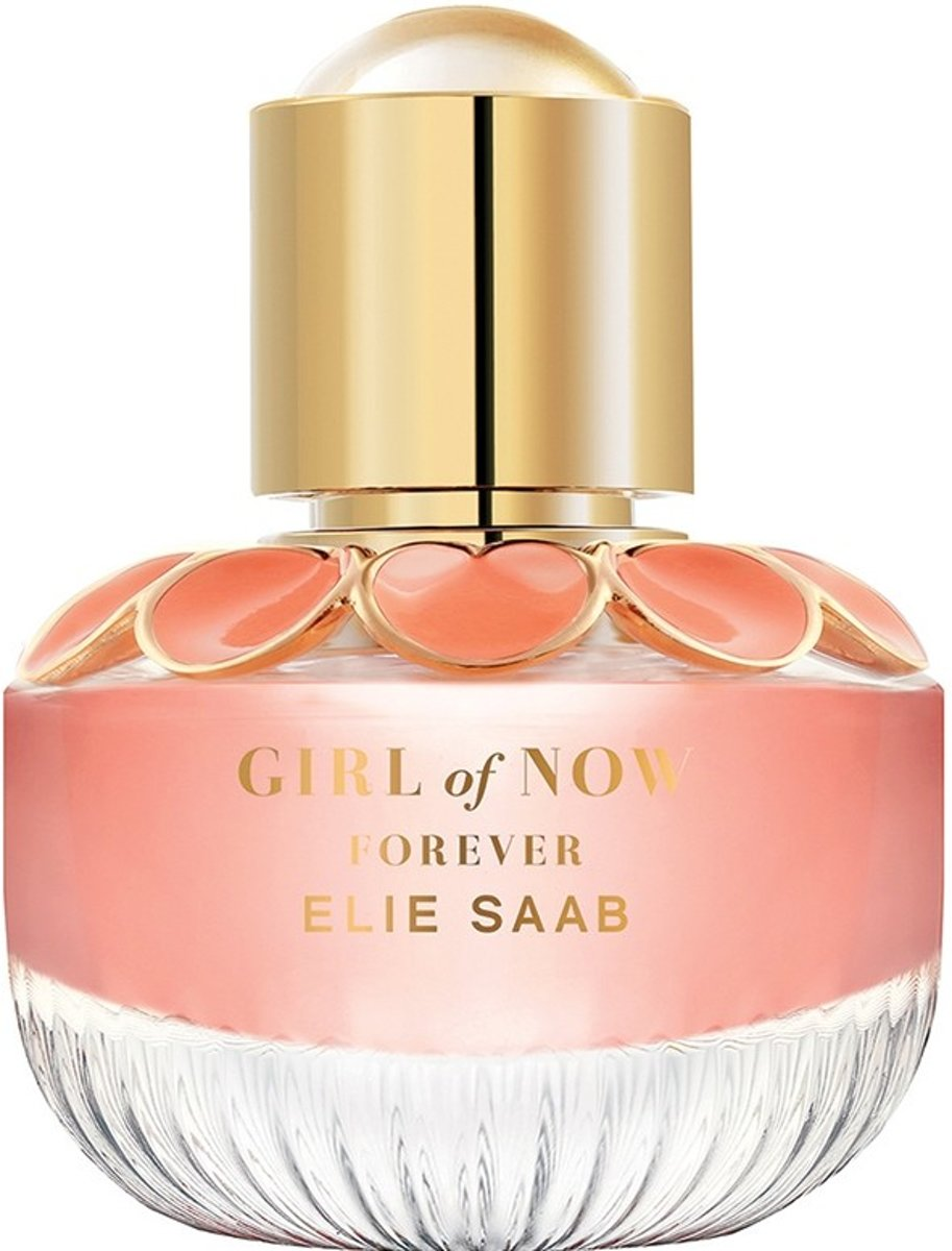 Elie Saab Girl of Now Forever edp 50 ml