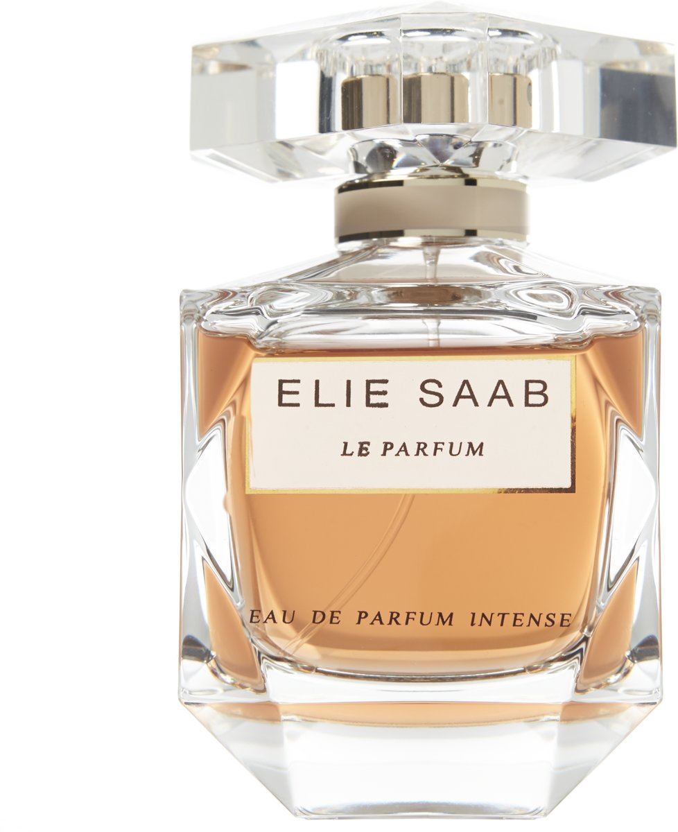 Elie Saab Le Parfum Intense for Women - 90 ml - Eau de parfum