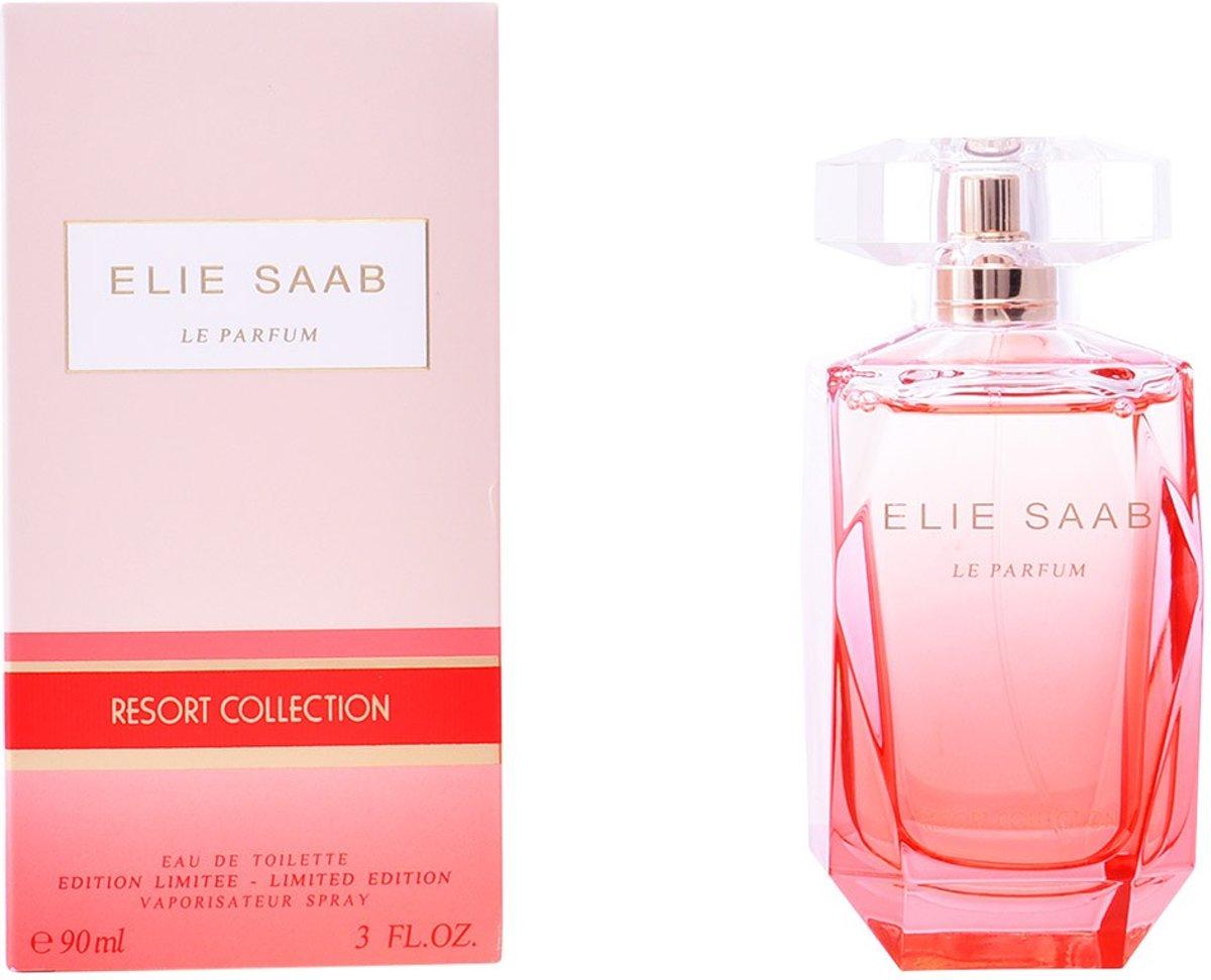prijs parfum.nl