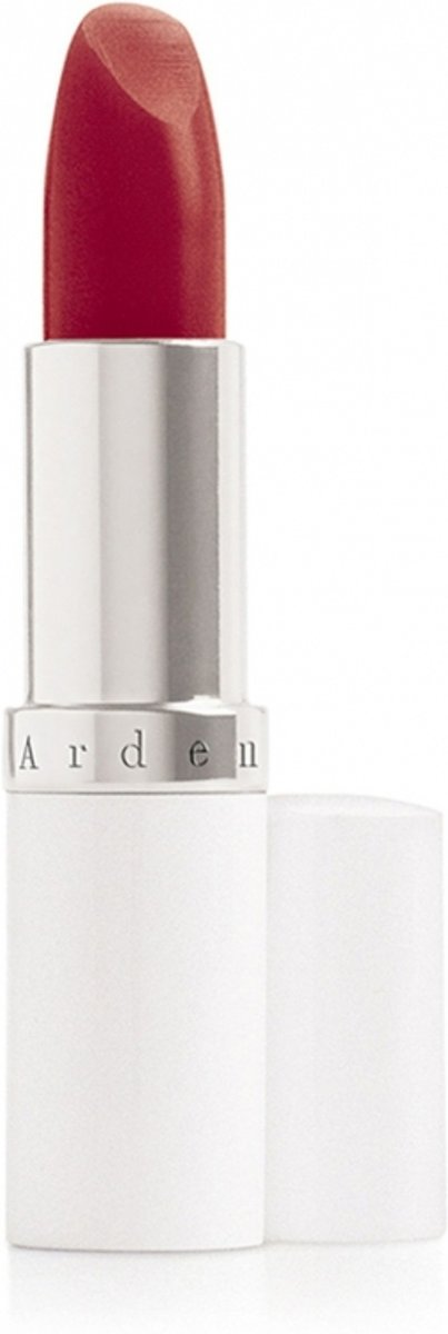 Elizabeth Arden 8 Hour Cream Lip Protectant Stick Spf 15-Blush