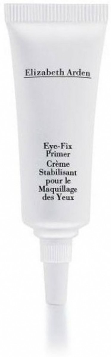 Elizabeth Arden Advanced Eye-Fix Primer - Oogschaduwbasis