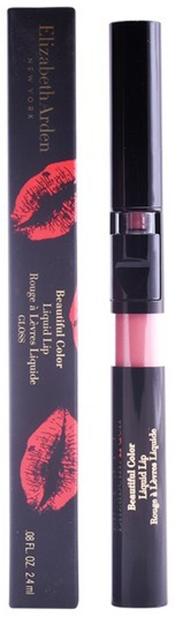 Lipgloss Beautiful Color Elizabeth Arden