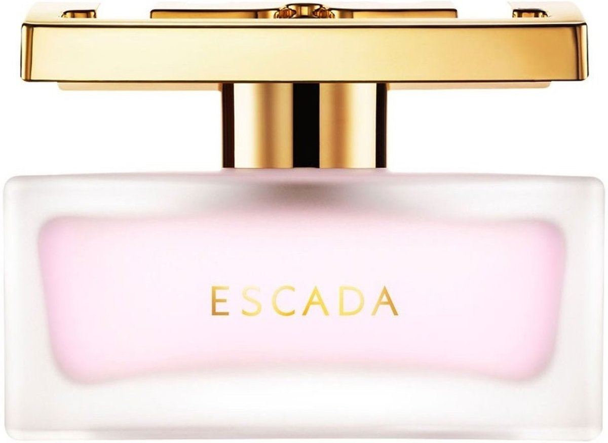 Escada Especially Escada Delicate Notes - 30 ml -  Eau de toilette