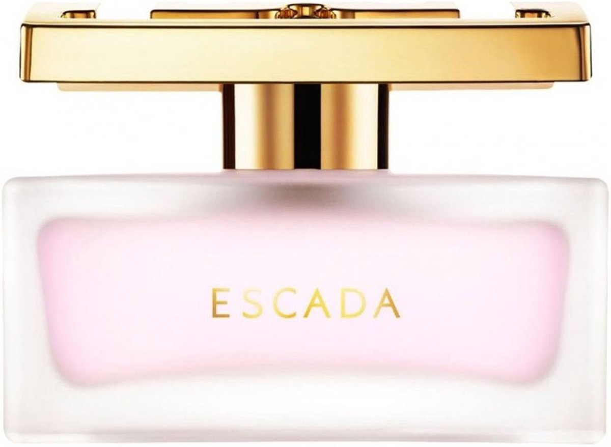 Escada Especially Escada Delicate Notes - 50 ml -  Eau de toilette