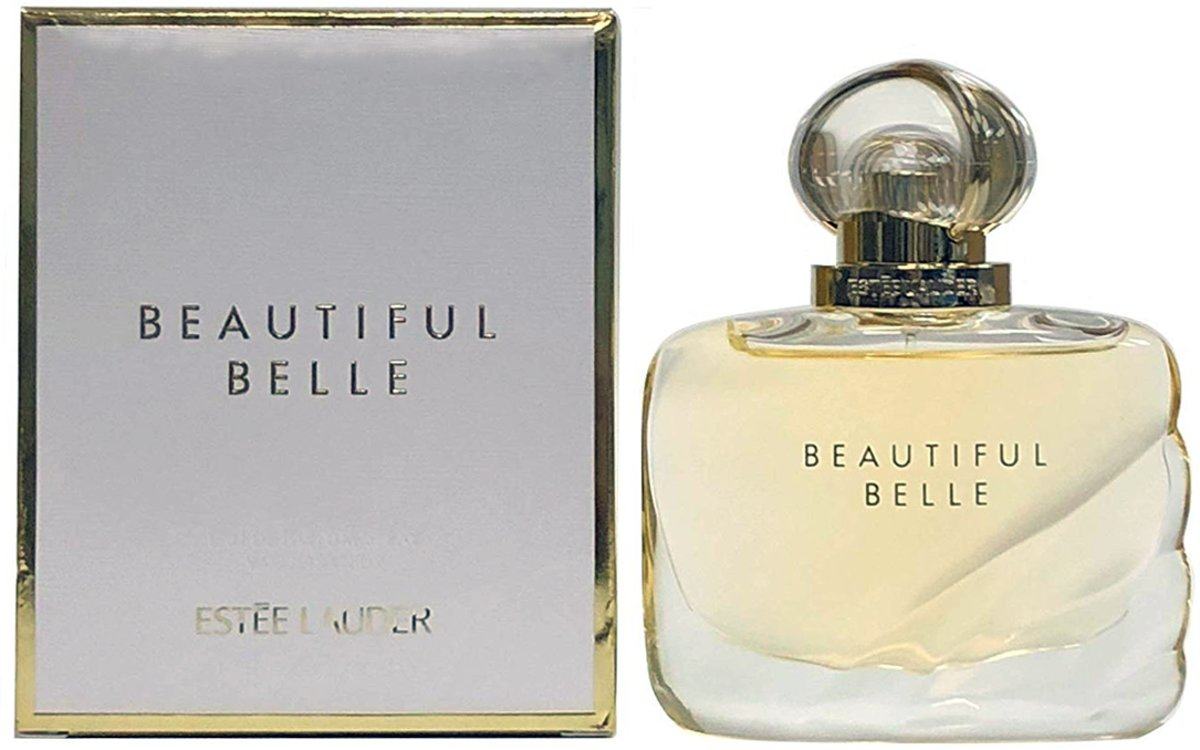 Beautiful Belle 100ml EDP Spray
