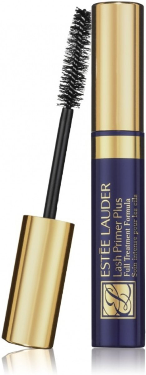 E.Lauder Lash Primer Plus Full Treatment Formula 5 ml