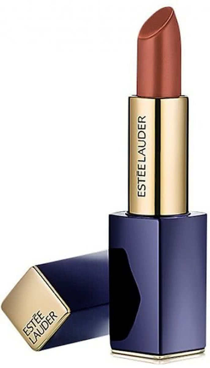 E.Lauder Pure Color Envy Sculpting Lipstick 3.5 gr