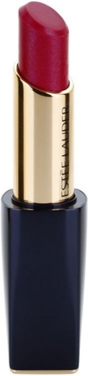 E.Lauder Pure Color Envy Shine Lipstick 3.1 gr