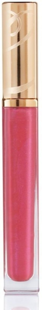 E.Lauder Pure Color High Intensity Lip Lacquer 6 ml