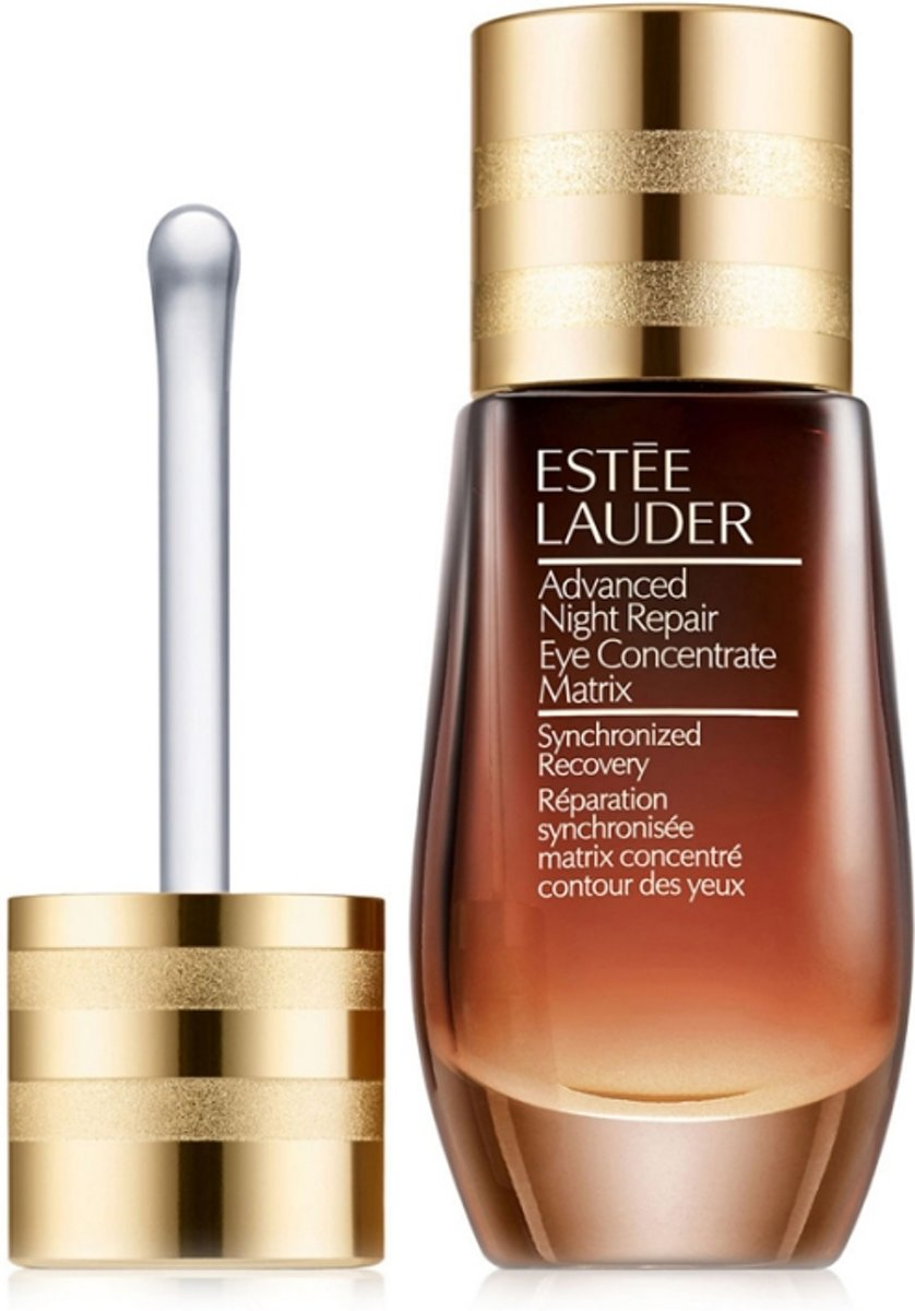 Estée Lauder Advanced Night Repair Eye Concentrate Matrix Oogserum 15 ml