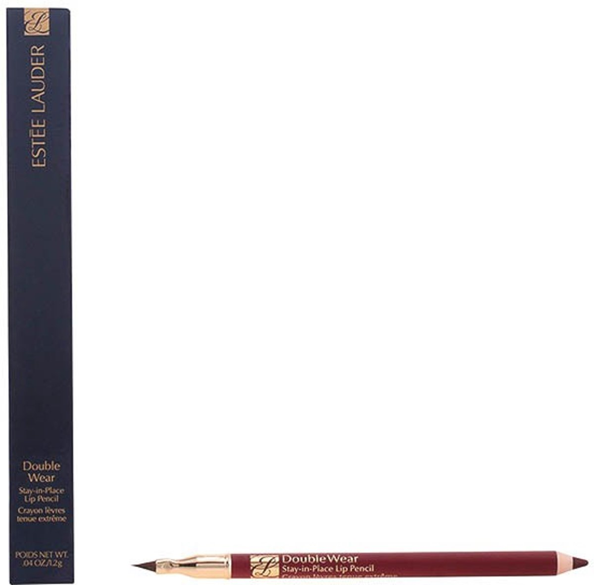Estée Lauder Double Wear Stay In Place Lip Pencil 1.2 gr