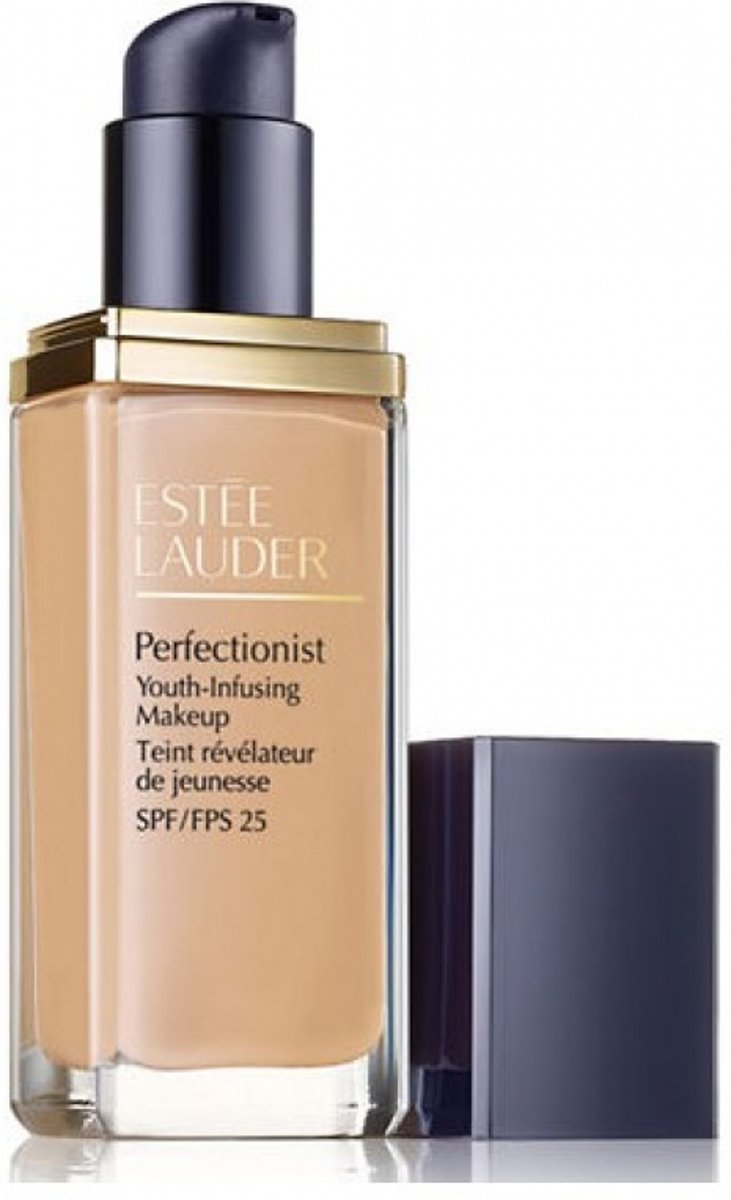 Estée Lauder Perfectionist Foundation 30 ml - 2C1 - Pure Beige