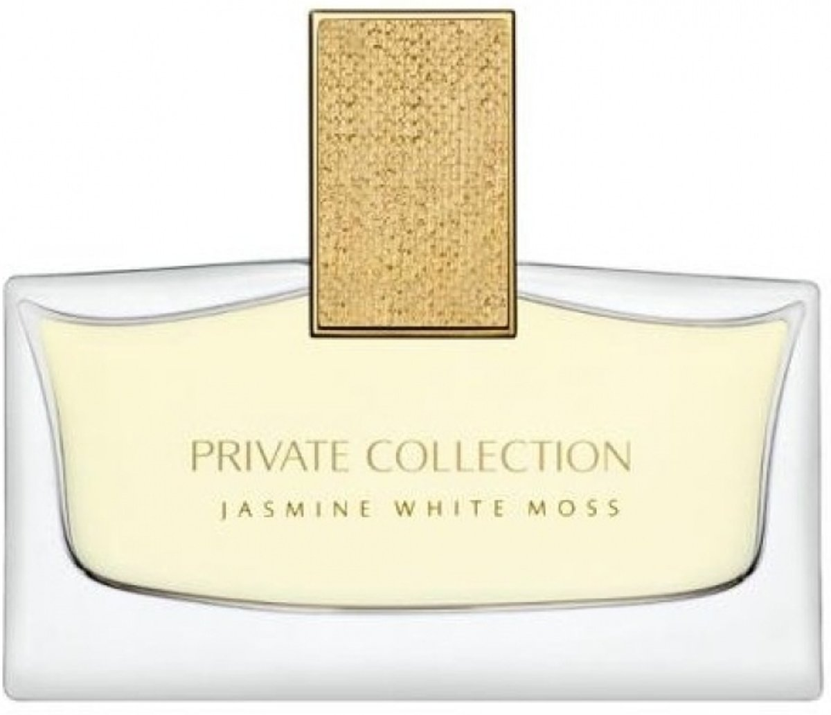 Estée Lauder Private Collection Jasmine White Moss Parfum 30 ml