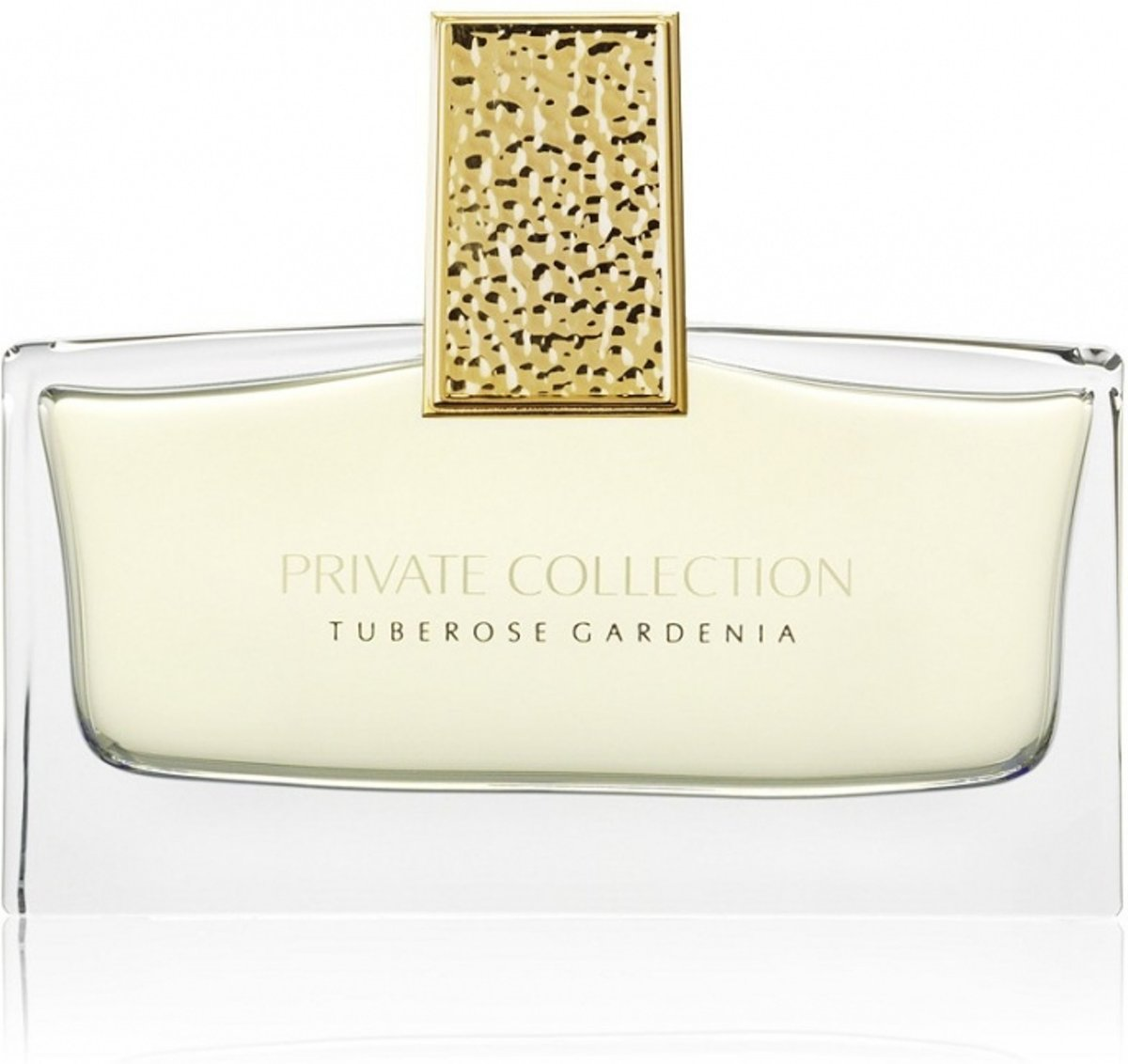 Estée Lauder Private Collection Tuberose Gardenia Eau de Parfum Spray 75 ml