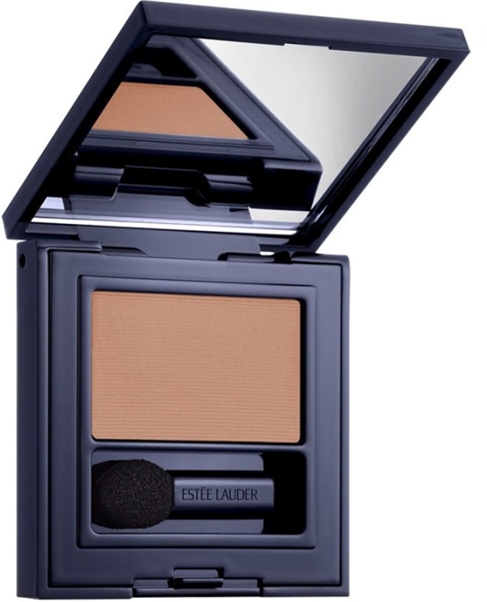 Estée Lauder Pure Color Envy Eyeshadow Oogschaduw 1.8 gr - Brash Bronze