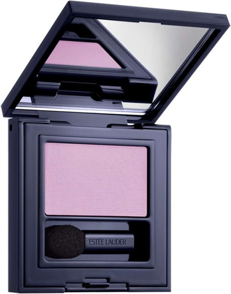 Estée Lauder Pure Color Envy Eyeshadow Oogschaduw 1.8 gr - Fearless Petal