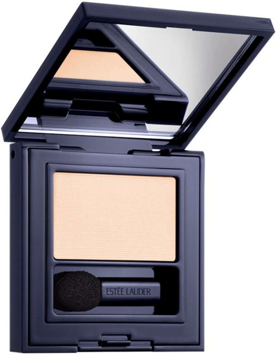 Estée Lauder Pure Color Envy Eyeshadow Oogschaduw 1.8 gr - Insolent Ivory