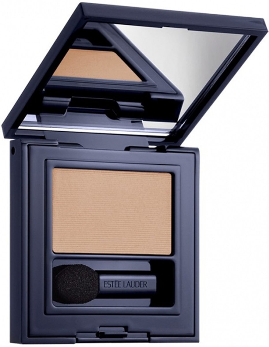 Estée Lauder Pure Color Envy Eyeshadow Oogschaduw 1.8 gr - Quiet Power