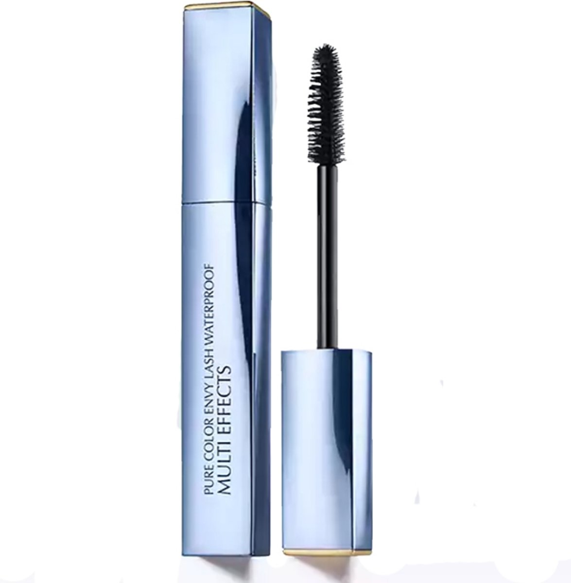 Estée Lauder Pure Color Envy Lash Mascara - Waterproof 6 ml - Black