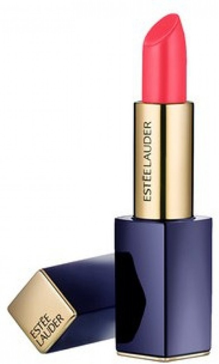 Estée Lauder Pure Color Envy Sculpting - 220 Infamous - Lippenstift