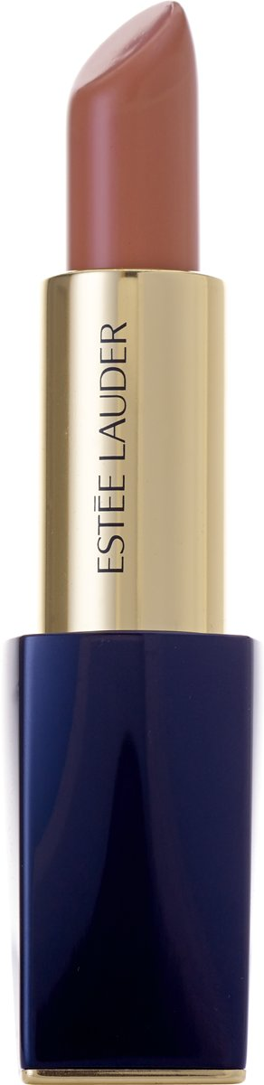 Estée Lauder Pure Color Envy Sculpting - 410 Dynamic - Lippenstift