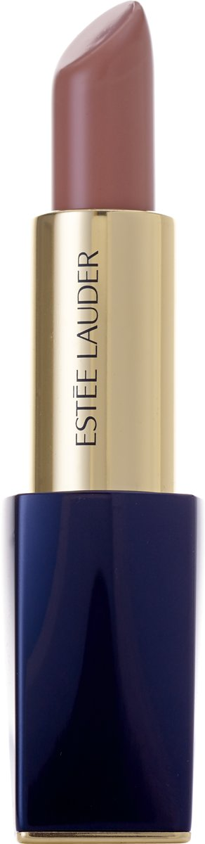 Estée Lauder Pure Color Envy Sculpting - 440 Irresistible - Lippenstift