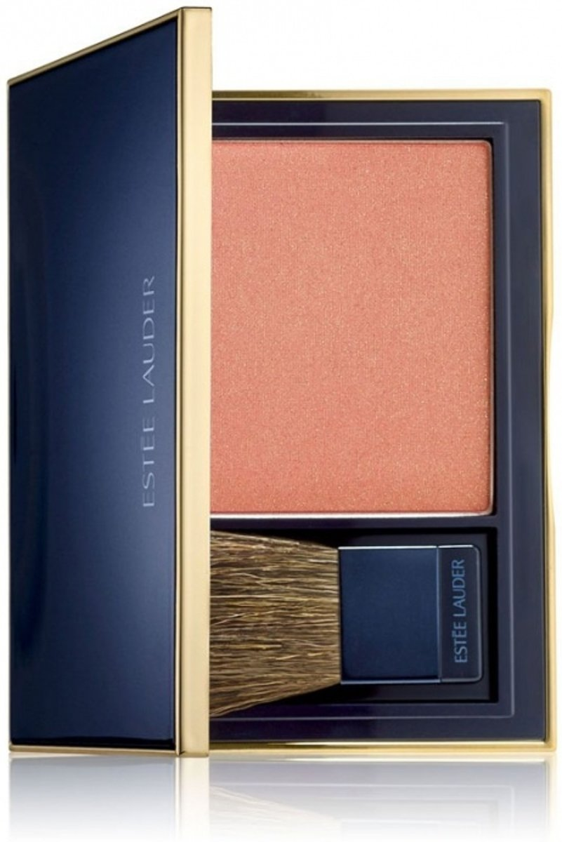 Estée Lauder Pure Color Envy Sculpting Blush Blush 7 gr - Peach Passion
