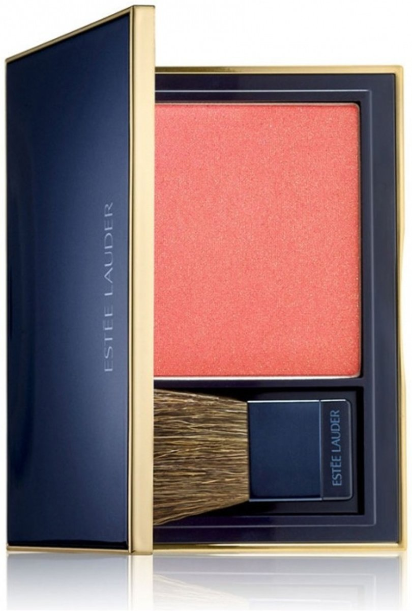 Estée Lauder Pure Color Envy Sculpting Blush Blush 7 gr - Wild Sunset