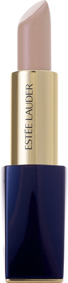 Estée Lauder Pure Color Envy Sculpting Lipstick - 110 Insatiable