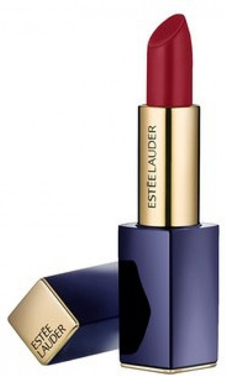 Estée Lauder Pure Color Envy Sculpting Lipstick - 140 Emotional