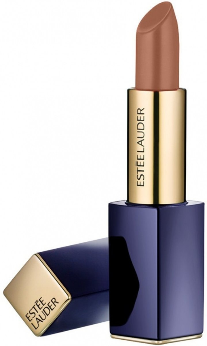 Estée Lauder Pure Color Envy Sculpting Lipstick - 160 Discreet