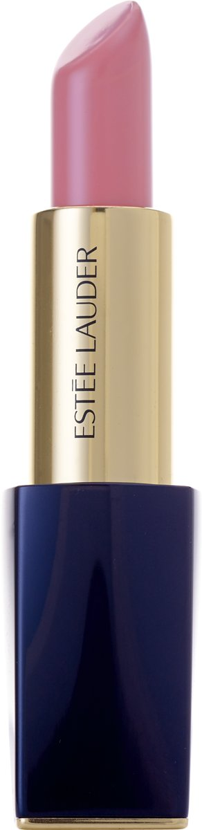 Estée Lauder Pure Color Envy Sculpting Lipstick - 220 Powerful