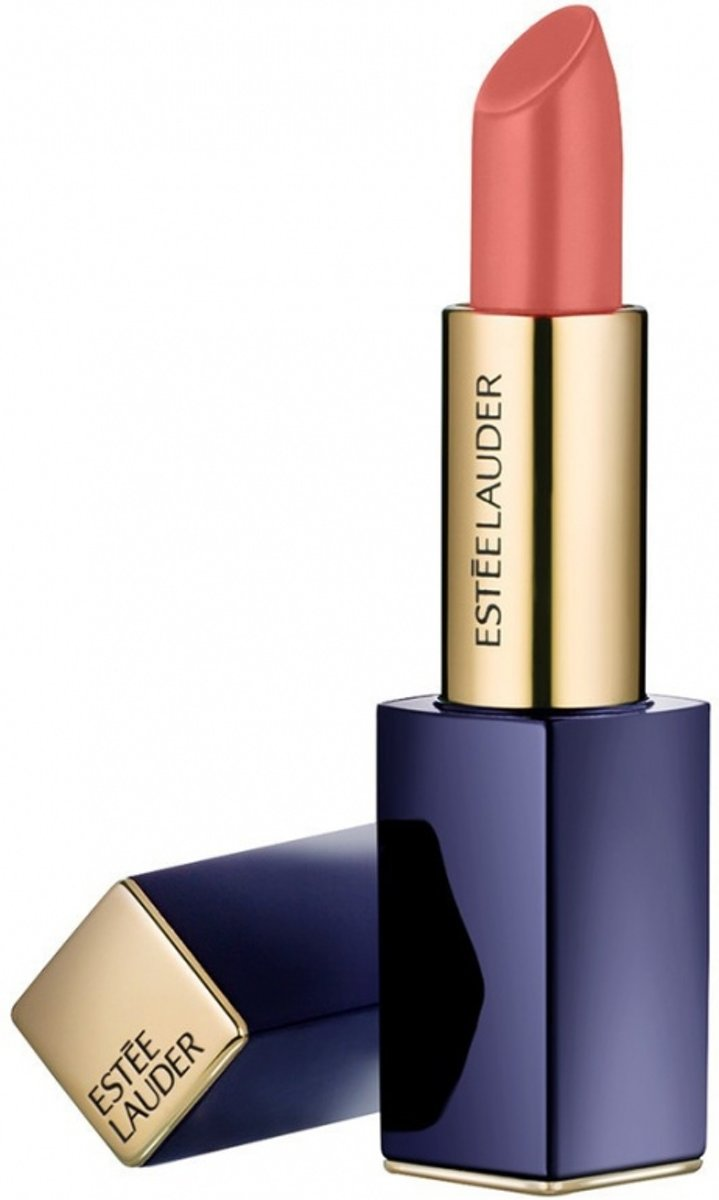 Estée Lauder Pure Color Envy Sculpting Lipstick - 260 Eccentric