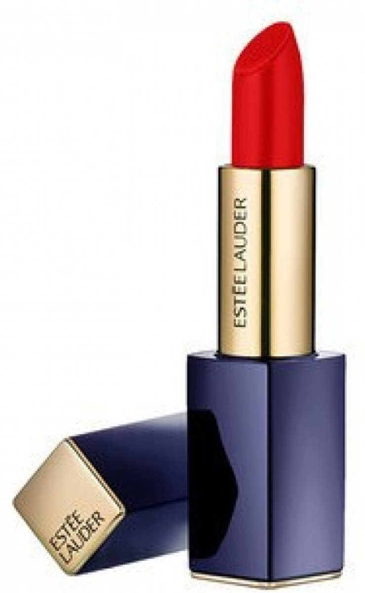 Estée Lauder Pure Color Envy Sculpting Lipstick - 340 Envious