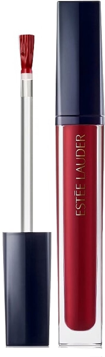 Estée Lauder Pure Color Envy Shine Kissed Lipgloss 5.8 ml