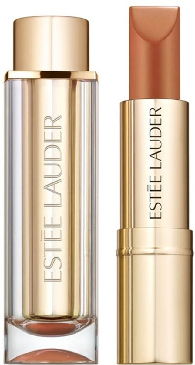 Estée Lauder Pure Color Love Crème Lipstick  4 gr - 140 - Naked City